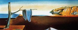 Sürrealizm: Dalí, Ernst, Giacometti