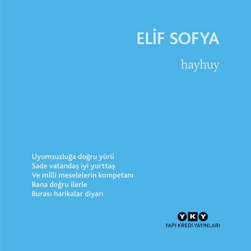 Hayhuy
