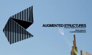 Aktif Strüktürler v1.1: Akustik Formasyon / İstiklâl Caddesi