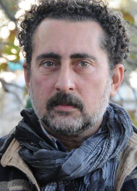Arslan Sayman