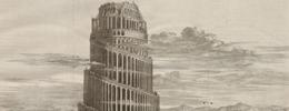 Meydan ve Kule – Şebekeler, Hiyerarşiler ve Küresel Güç Mücadelesi
