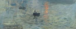 Ekspresyonizm Başlangıcı: Degas ve Monet