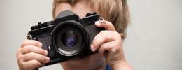 Fotoğraf Kaşifleri