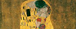 Ferdinand Hodler, Gustav Klimt ve Egon Schiele