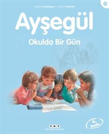 Ayşegül - Okulda Bir Gün