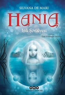 Hania 1 - Işık Şövalyesi