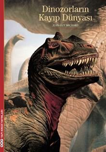 Dinozorların Kayıp Dünyası