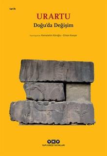 Urartu - Doğu'da Değişim (Küçük Boy)