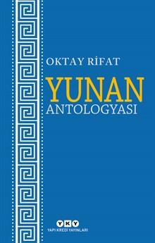 Yunan Antologyası