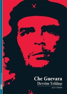 Che Guevara - Devrim Yoldaşı