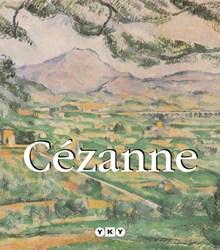 Cézanne / 1839 - 1906