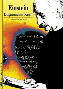 Einstein - Düşünmenin Keyfi