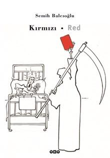 Kırmızı - Red