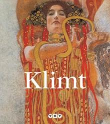 Klimt / 1862-1918