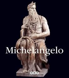 Michelangelo / 1475-1564