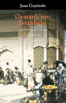Osmanlı'nın İstanbulu