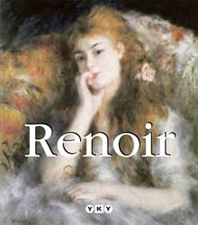 Renoir / 1841 - 1919