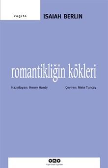 Romantikliğin Kökleri
