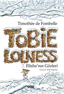 Tobie Lolness - 2. Elisha'nın Gözleri