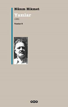 Yazılar 3 - (1935)