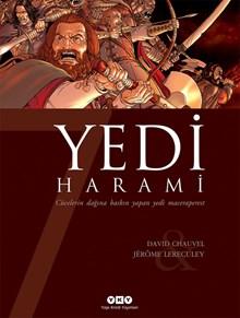 Yedi Harami