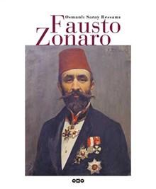 Osmanlı Saray Ressamı Fausto Zonaro