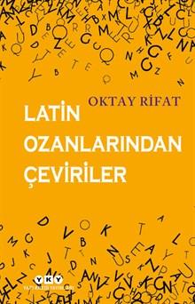 Latin Ozanlarından Çeviriler