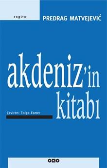 Akdeniz'in Kitabı