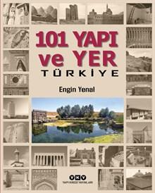 101 Yapı ve Yer - TÜRKİYE
