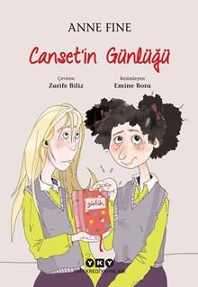 Canset'in Günlüğü