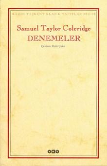 Denemeler - Samuel Taylor Coleridge
