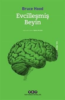Evcilleşmiş Beyin