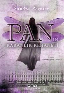 Pan'ın Karanlık Kehaneti