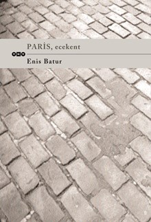 Paris, ecekent