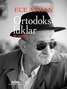 Ortodoksluklar 50 Yaşında (Numaralı Özel Baskı)