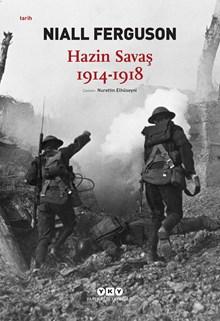 Hazin Savaş 1914 - 1918