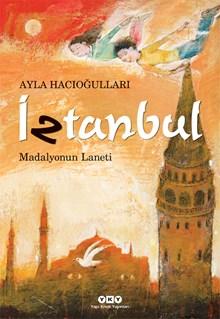 İztanbul - Madalyonun Laneti