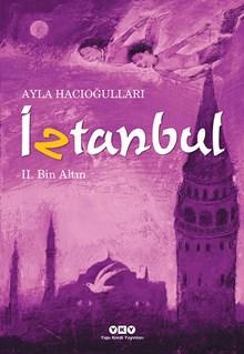 İztanbul - II. Bin Altın
