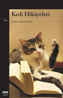 Kedi Hikâyeleri
