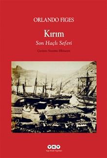 Kırım - Son Haçlı Seferi
