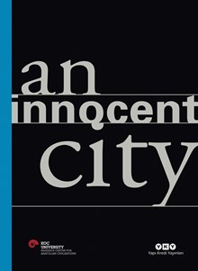 An Innocent City