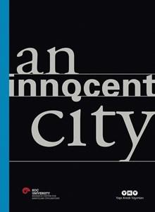 An Innocent City