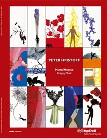 Peter Hristoff  - Mutlu Mutsuz