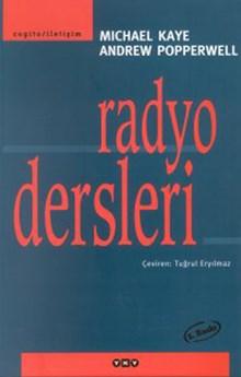 Radyo Dersleri