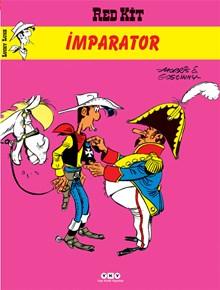 İmparator - Red Kit 66