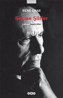 Seçme Şiirler - René Char