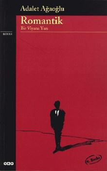 Romantik - Bir Viyana Yazı