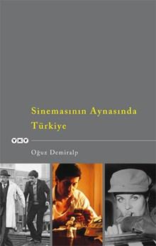 Sinemasının Aynasında Türkiye