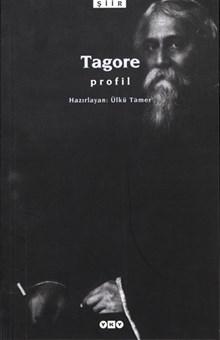 Tagore - Profil