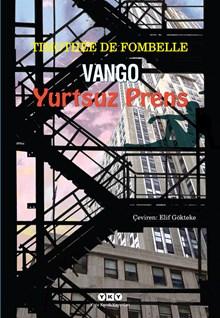 Vango - Yurtsuz Prens
